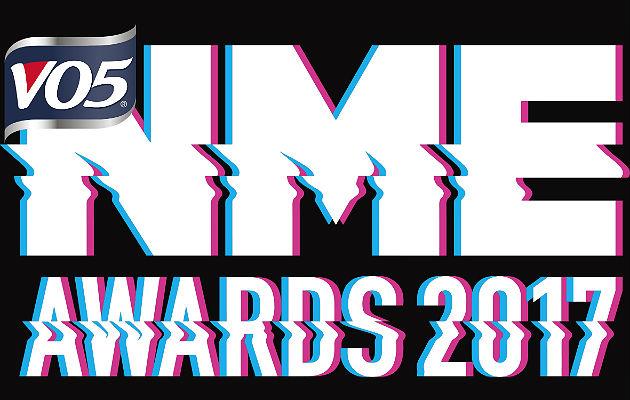 Le Palmarès des NME Awards 2017.4 min de lecture