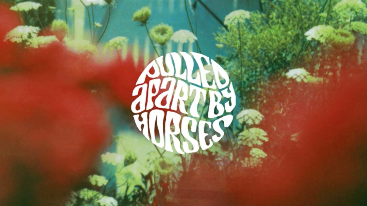 Un album «Back to the Sources» néanmoins contrasté pour Pulled Apart By Horses.3 min de lecture