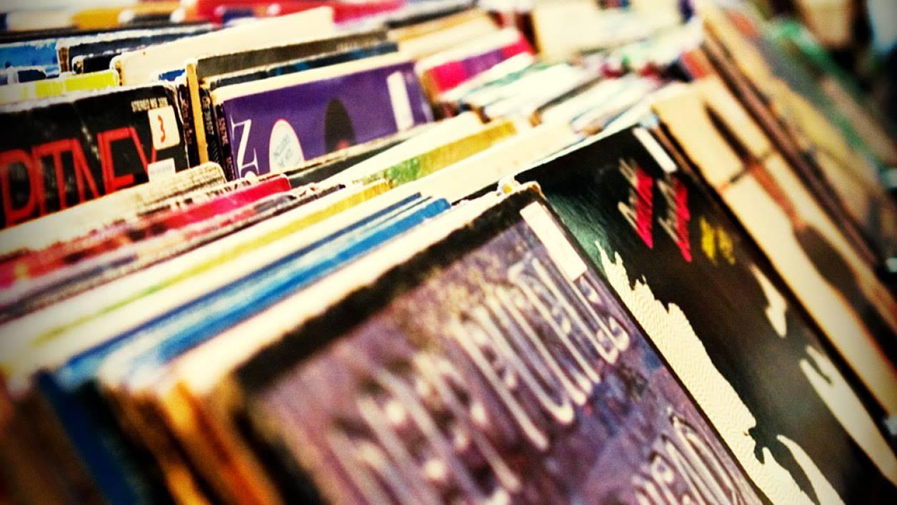 Dust of Music Webzine Independant Musique