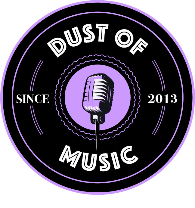 Dust of Music