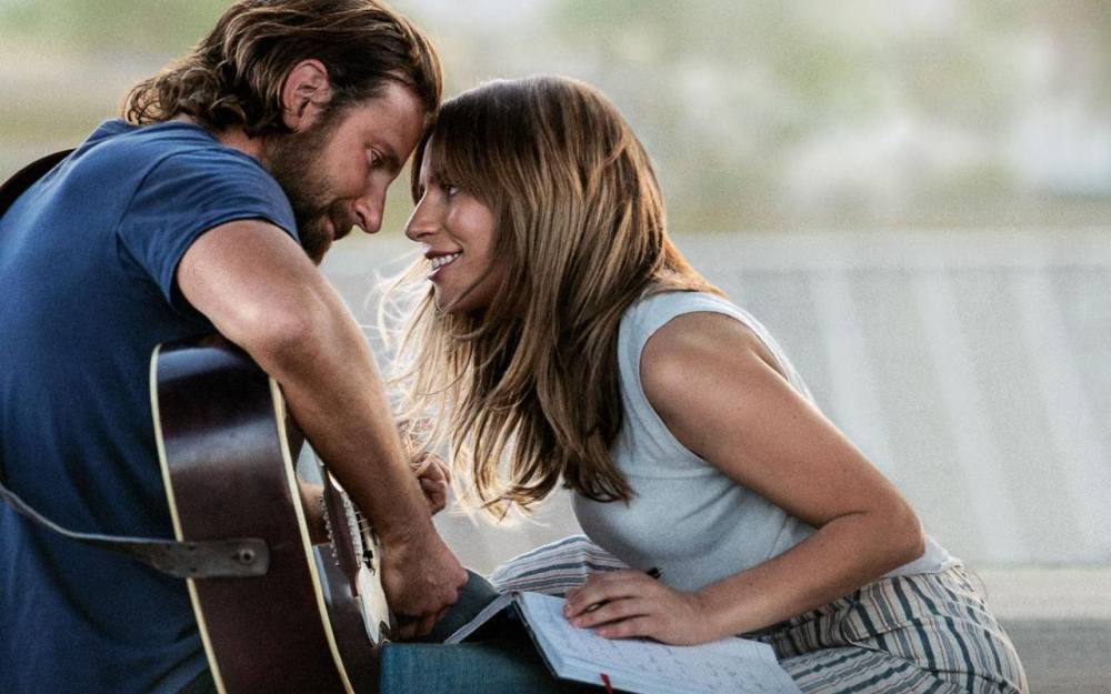A Star is Born : a successful remake with an outstanding Lady Gaga.7 min de lecture