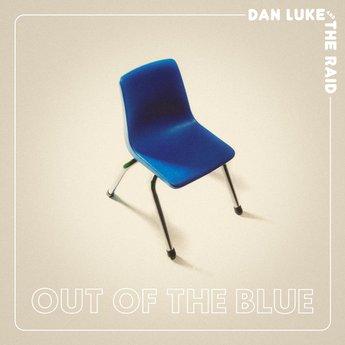 albums-octobre-2019-dan-luke