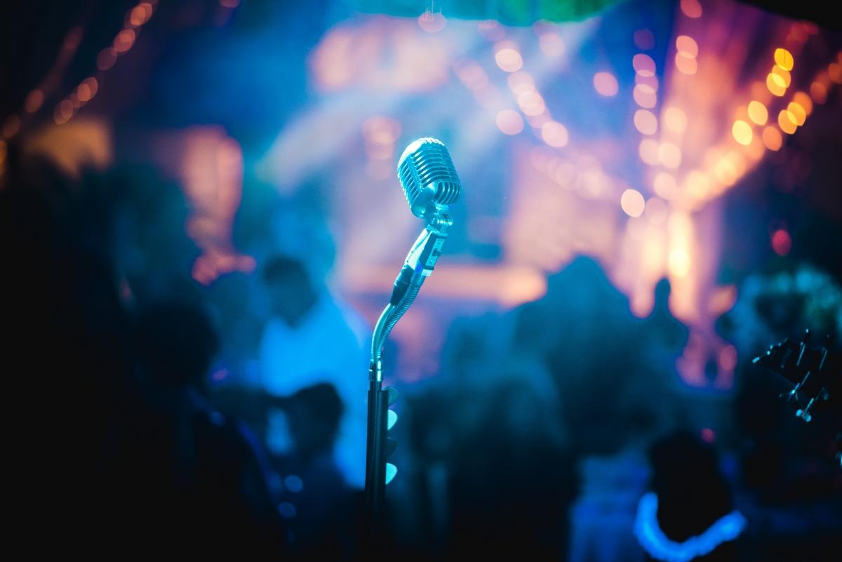 Les concerts parisiens les plus attendus en Octobre 20193 min de lecture