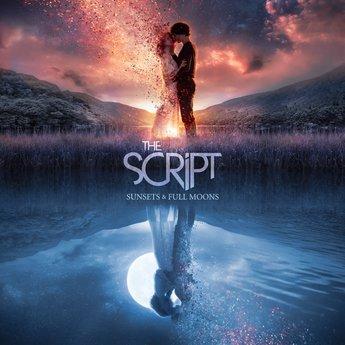 the-script-albums-novembre-2019