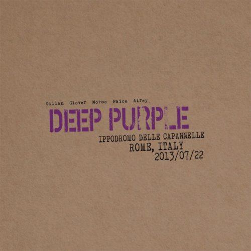 albums-décembre-deep-pruple