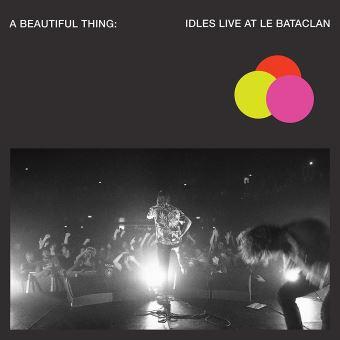 albums-décembre-idles
