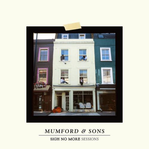 albums-décembre-mumford