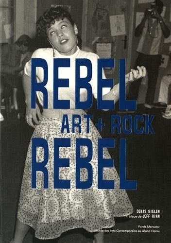livres-musicaux-rebel-rebel