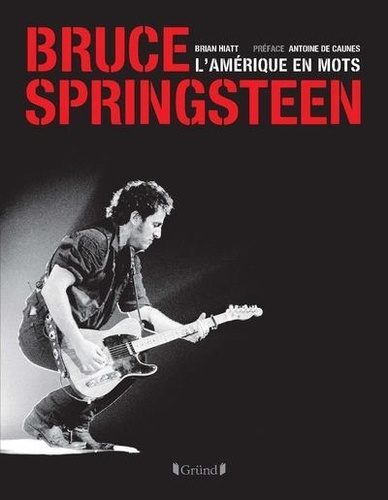 livres-musicaux-bruce-springsteen
