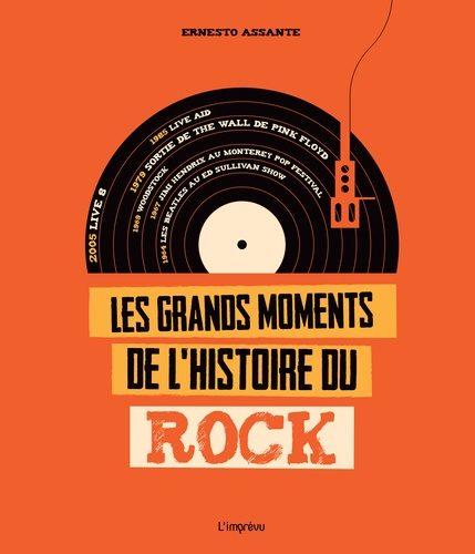 livres-musicaux-histoire-rock