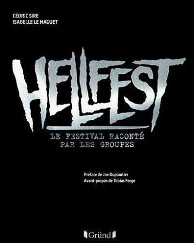 livres-musicaux-hellfest