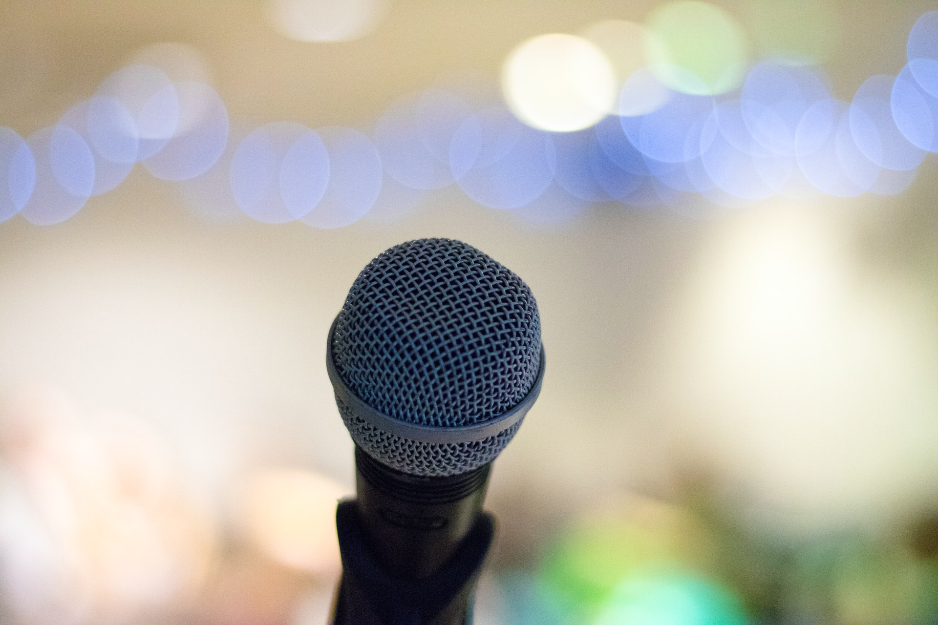 Les concerts virtuels en Novembre 20202 min de lecture