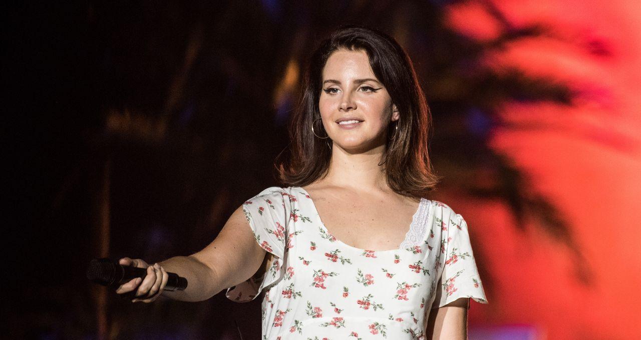 Mes 10 titres préférés de Lana Del Rey10 min de lecture