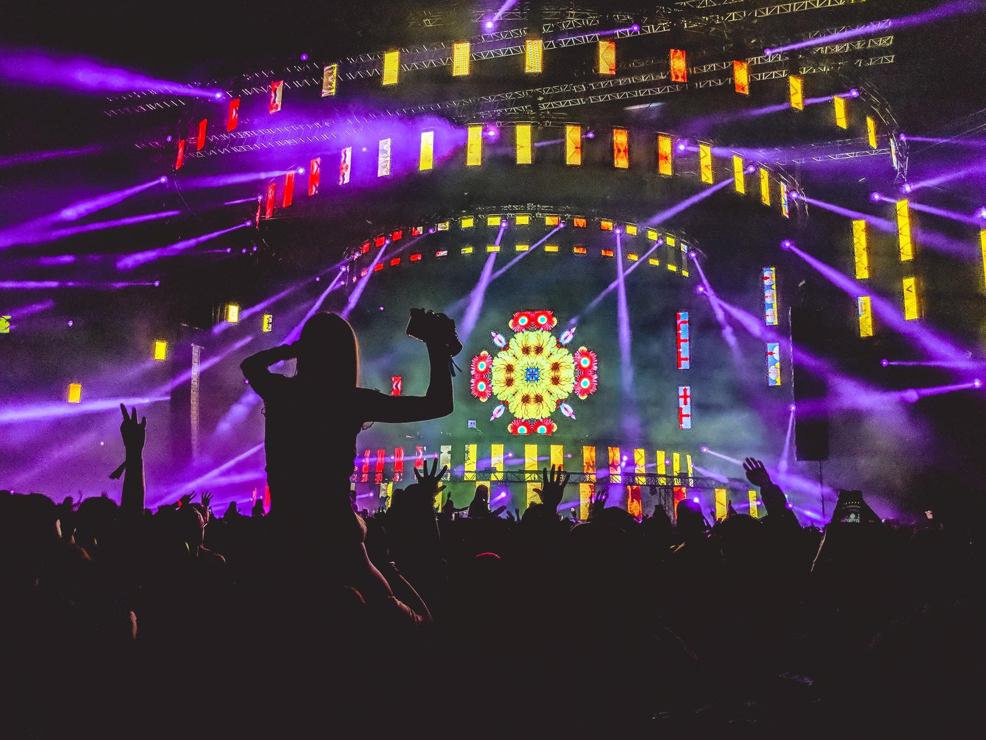 Les concerts virtuels en Décembre 20202 min de lecture