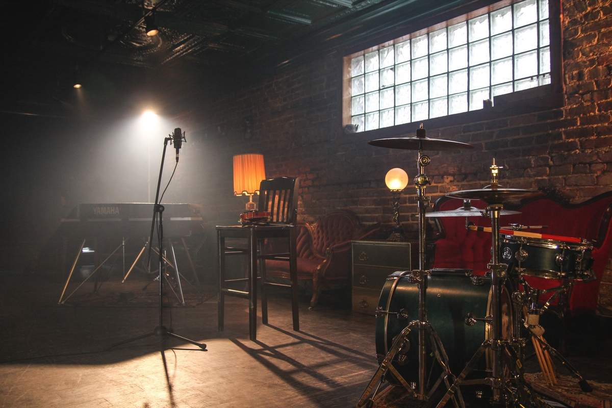 Les concerts virtuels d'Avril 20211 min de lecture